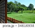 佐賀城公園 佐賀城 佐嘉城の写真 34616938