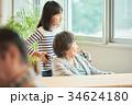 介護 介護施設 老人ホームの写真 34624180