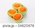 柿(とねがき) 34625978