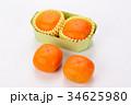 柿(とねがき) 34625980