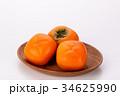 柿(とねがき) 34625990