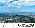 風景 街並み 町並みの写真 34630826