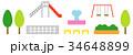 公園 34648899