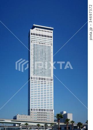りんくう ゲート タワー ビル