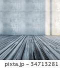 バックグラウンド バックグランド 背景のイラスト 34713281