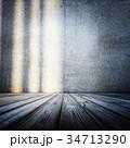 バックグラウンド バックグランド 背景のイラスト 34713290