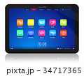 Tablet PC 34717365
