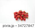 苺 果物 フルーツの写真 34727847