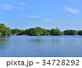 大沼公園 大沼国定公園 公園の写真 34728292