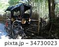人力車 34730023