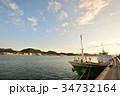 尾道 海 34732164