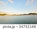 ONOMICHIU2からの海 34732166