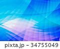 オーロラ【背景・シリーズ】 34755049