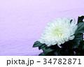 仏事イメージ 34782871