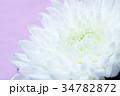 仏事イメージ 34782872
