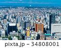 《愛知県》名古屋・都市イメージ 34808001