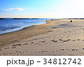 冬の海 34812742