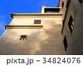 ブラン城(ルーマニア) 34824076