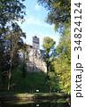 ブラン城(ルーマニア) 34824124