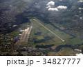 鹿屋航空基地 34827777
