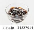 コーヒーゼリー デザート ゼリー 34827914