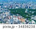 《愛知県》名古屋・都市イメージ 34836238