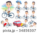 producer middle men_city bicycle 34856307