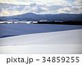 北海道 美瑛 富良野の写真 34859255