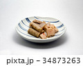 田舎料理 34873263