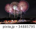 【埼玉県】こうのす花火大会 34885795