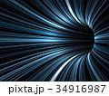 アブストラクト 抽象 抽象的のイラスト 34916987