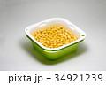 大豆 34921239