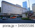 赤坂見附交差点 34935586