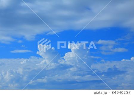 青空 34940257