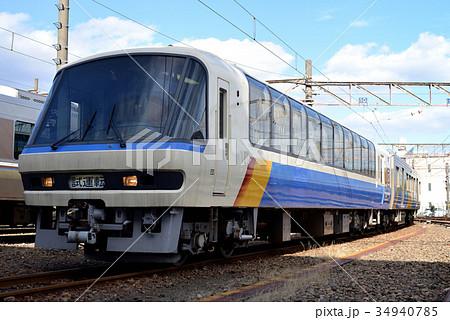 213系・223系9000番台ユーテック 34940785