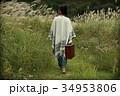 女性 一人旅 すすきの写真 34953806