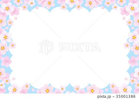 桜 35001386