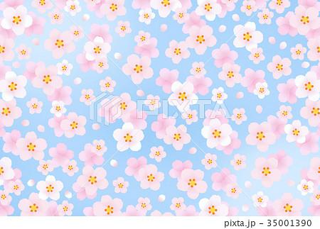 桜 35001390