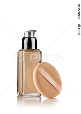 creamの写真素材 [35002850] - PIXTA