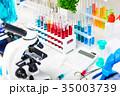 Chemical laboratory equipment 35003739