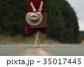 女性 女子旅 一人旅  35017445