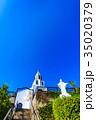 土井ノ浦教会 新上五島 五島列島 35020379