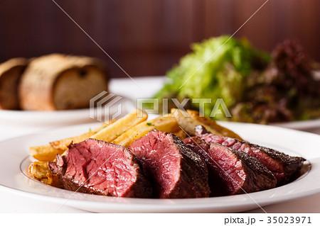 肉料理イメージ 35023971