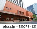 東京都中央区銀座六丁目 新橋演舞場 35073485