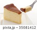 チーズケーキ 35081412