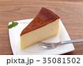 チーズケーキ 35081502