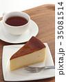 チーズケーキ 35081514