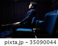劇団 オーディション 35090044