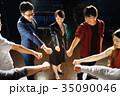 劇団 35090046