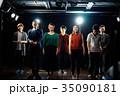 劇団 舞台 35090181
